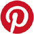 View us on Pinterest